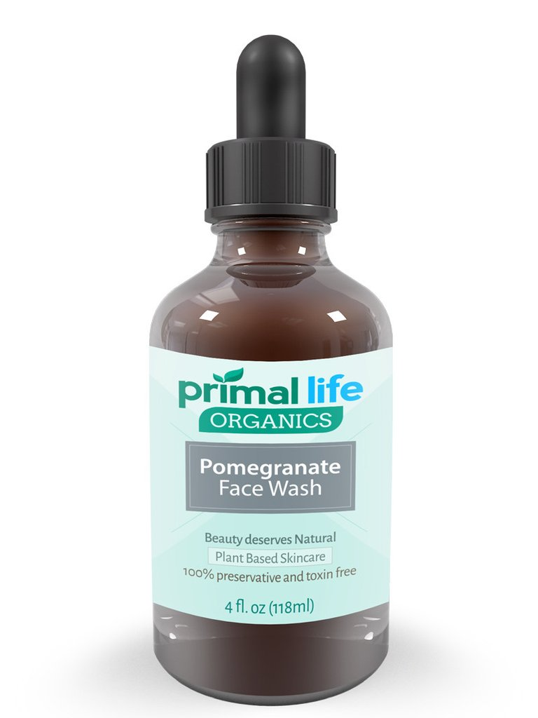 Pomegranate-Face-Wash-4-fl-oz