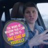 DailyMe Episode 018: You Have to Live with Yourself