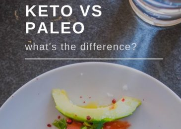 Paleo vs Keto – Is There Any Difference?
