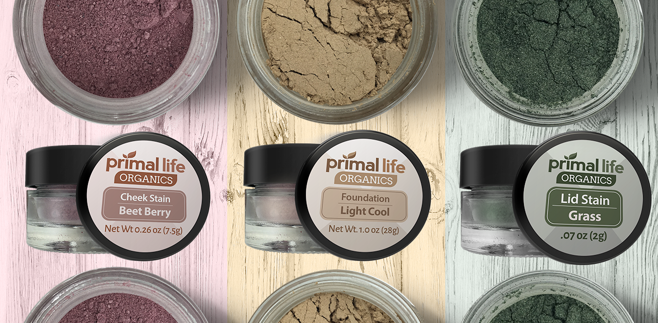 Mineral-Makeup-Products-SM-FB