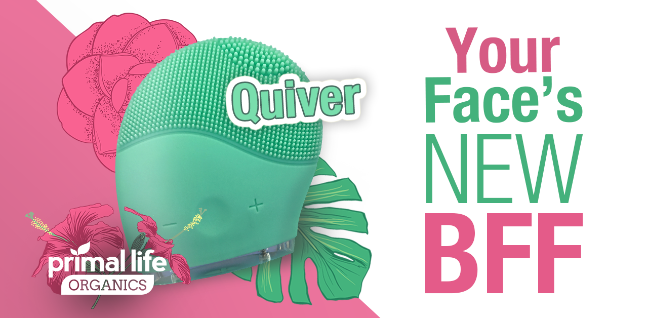 Quiver-Your-Face-NewBFF-SM-Horizontal