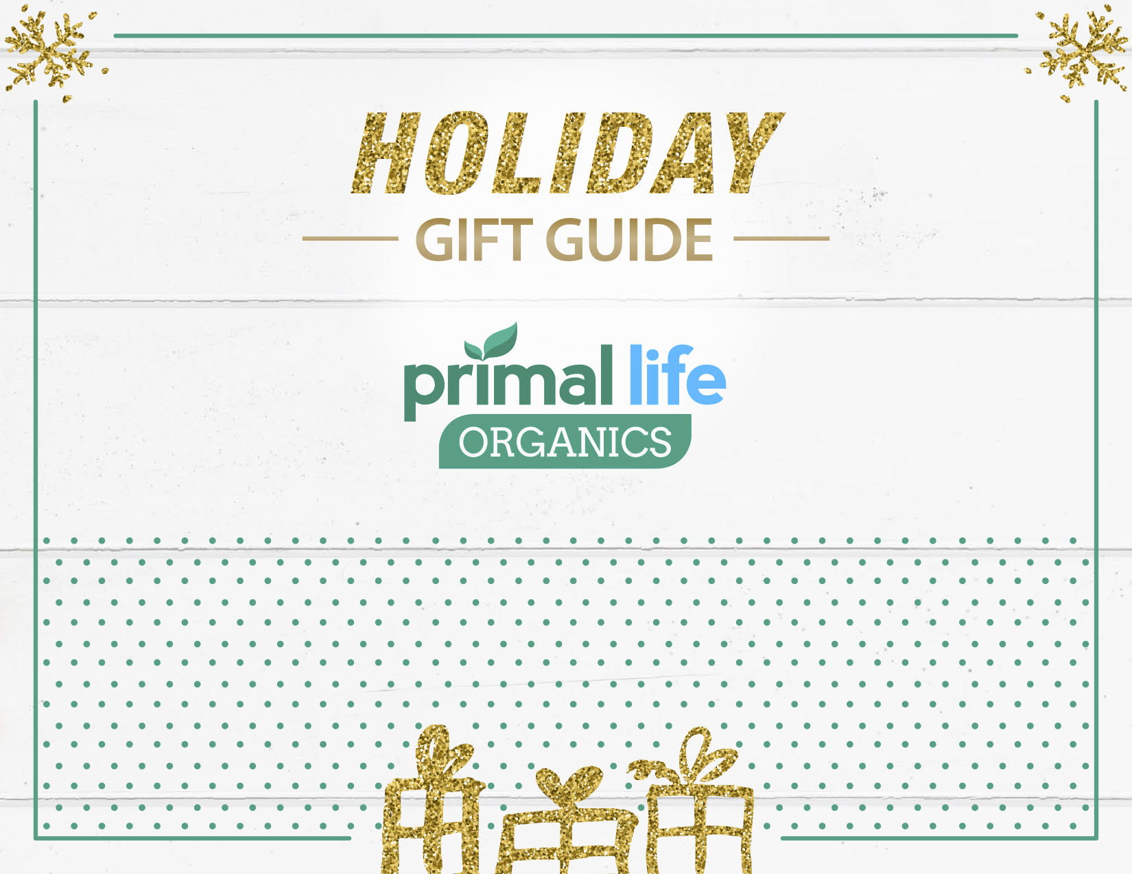 plo-holiday-gift-guide COVER