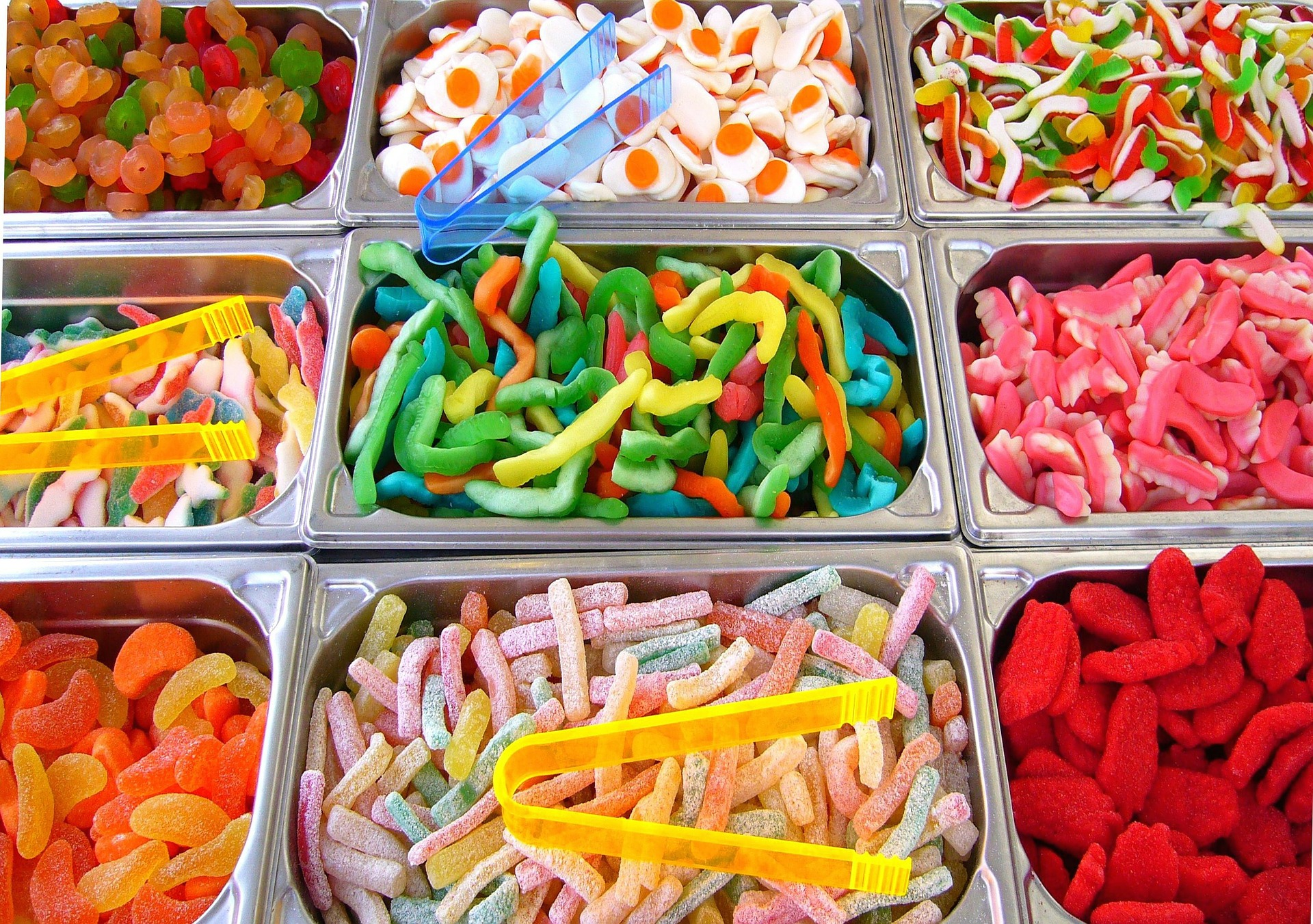 pick-and-mix-candy